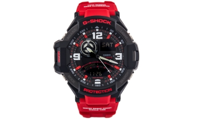 Zegarki Casio g -Shock